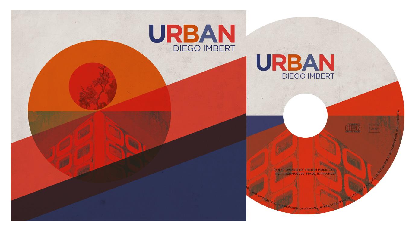 Urban-DiegoImbert-Img1-bis