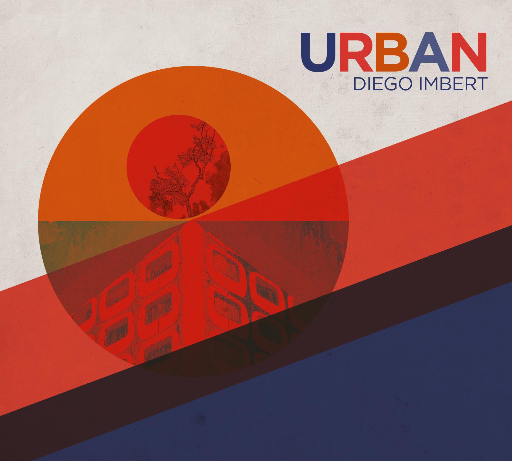 Urban-DiegoImbert-Img1