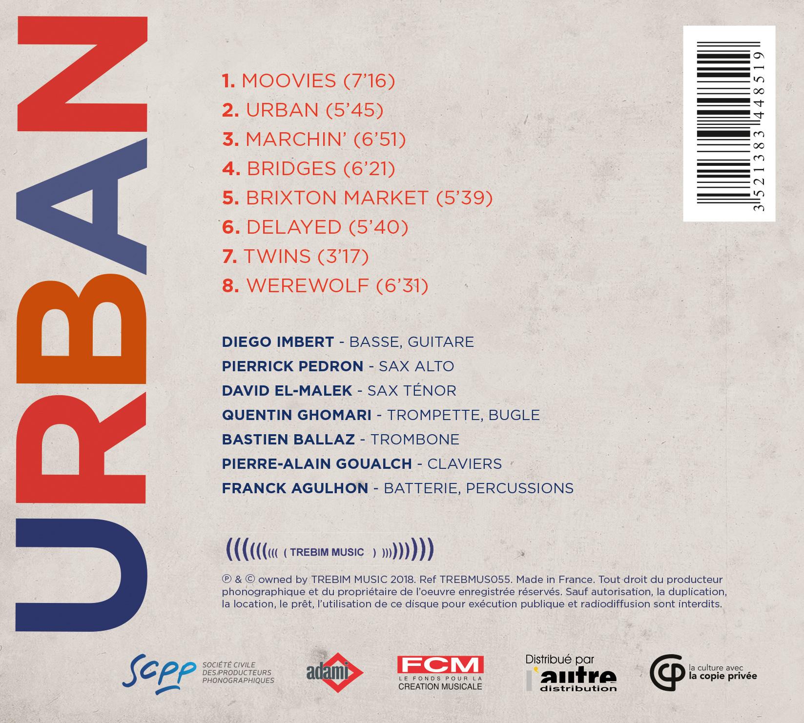 Urban-DiegoImbert-Img2