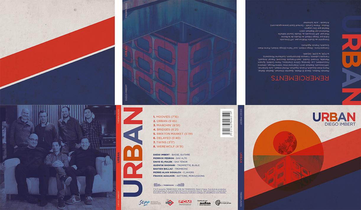 Urban-DiegoImbert-Img7