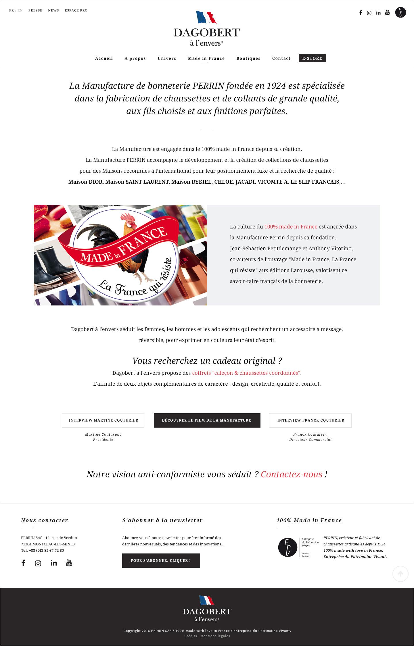 Dagobert-Site-Img5