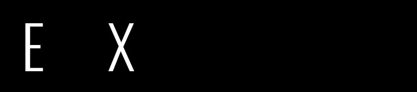 EXTIM-Web-CieExVoto-Img1