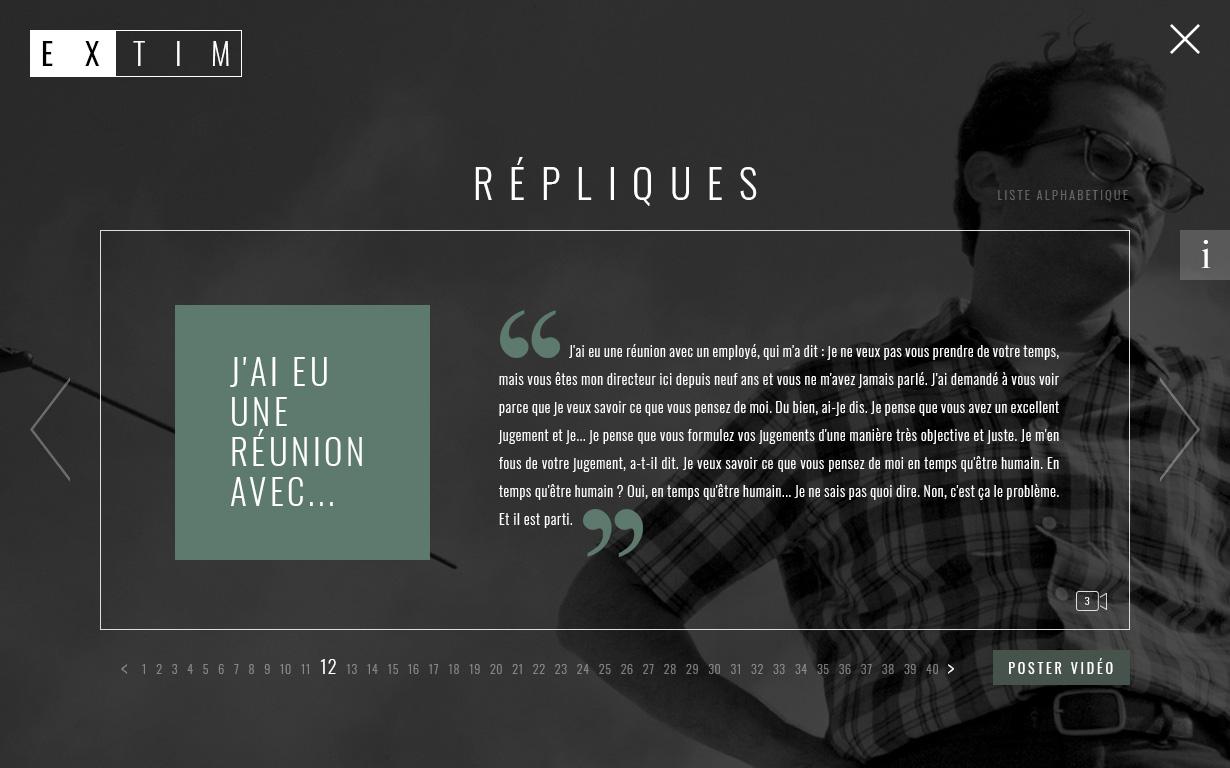 EXTIM-Web-CieExVoto-Img12