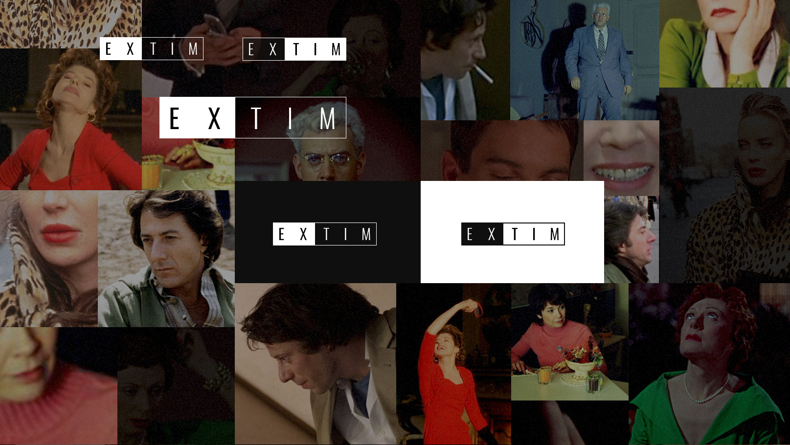 EXTIM-Web-CieExVoto-Img18
