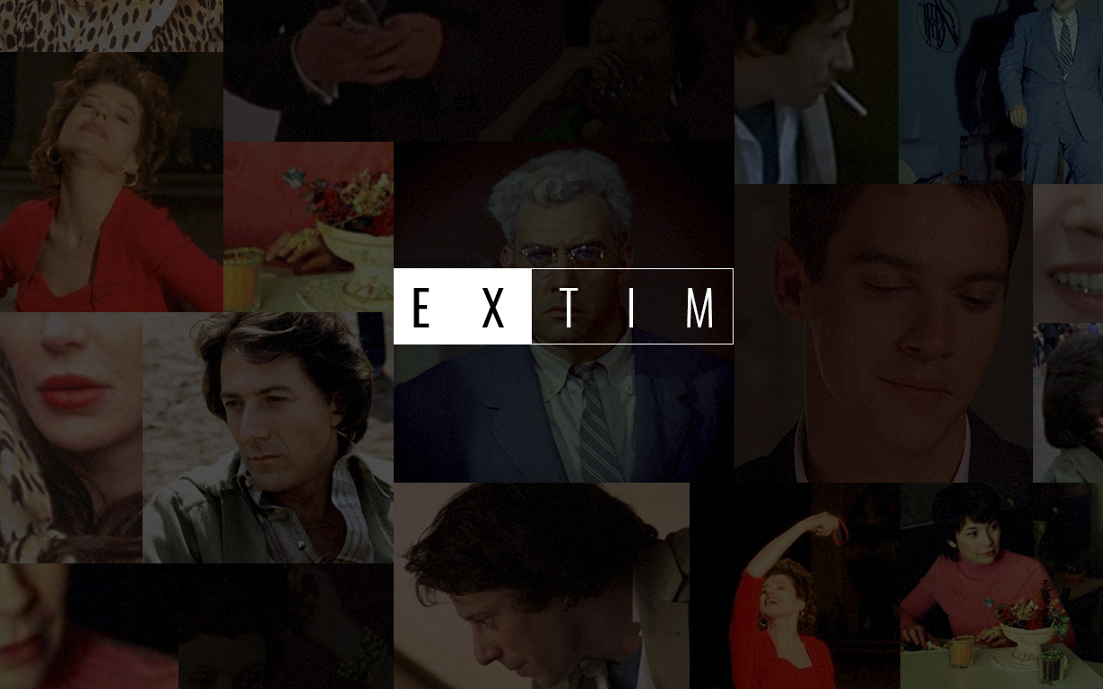 EXTIM-Web-CieExVoto-Img2