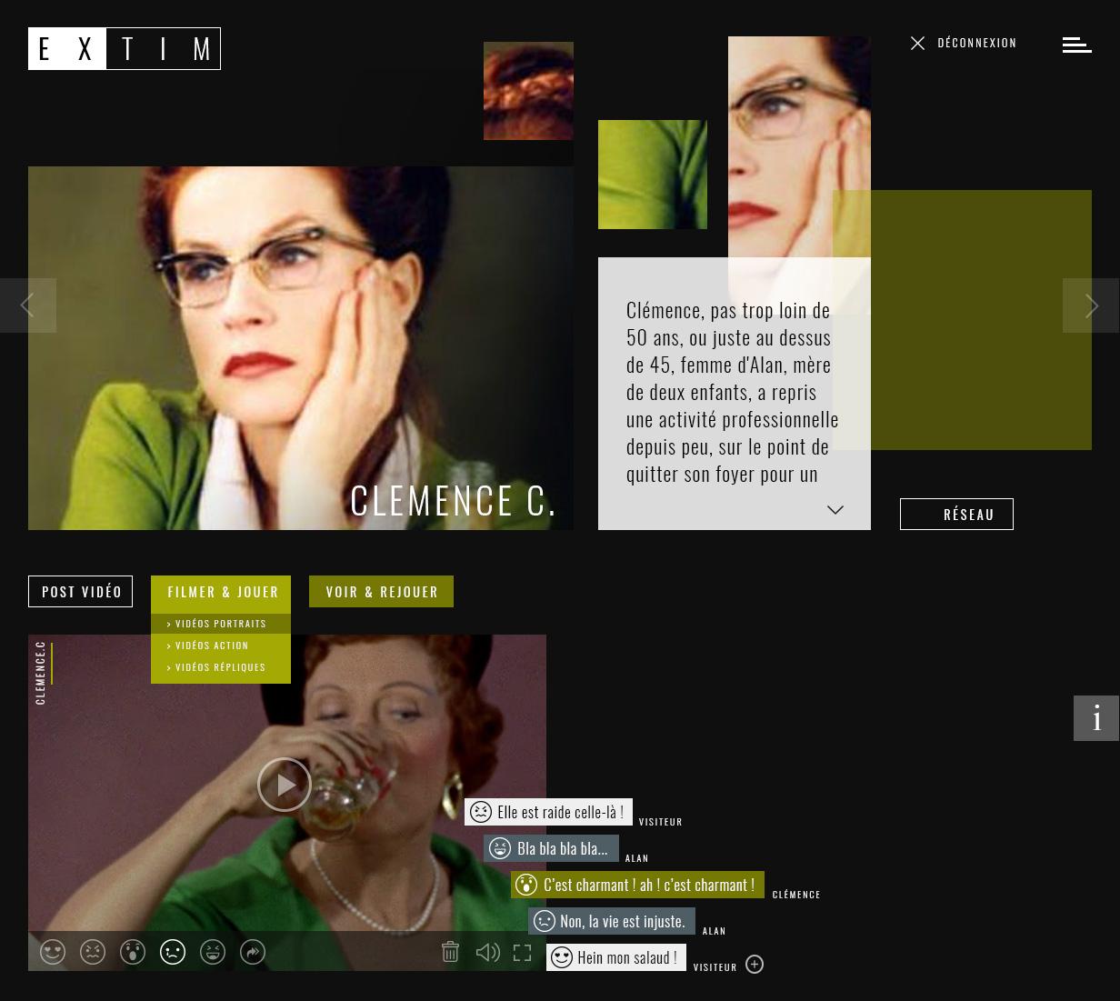 EXTIM-Web-CieExVoto-Img7