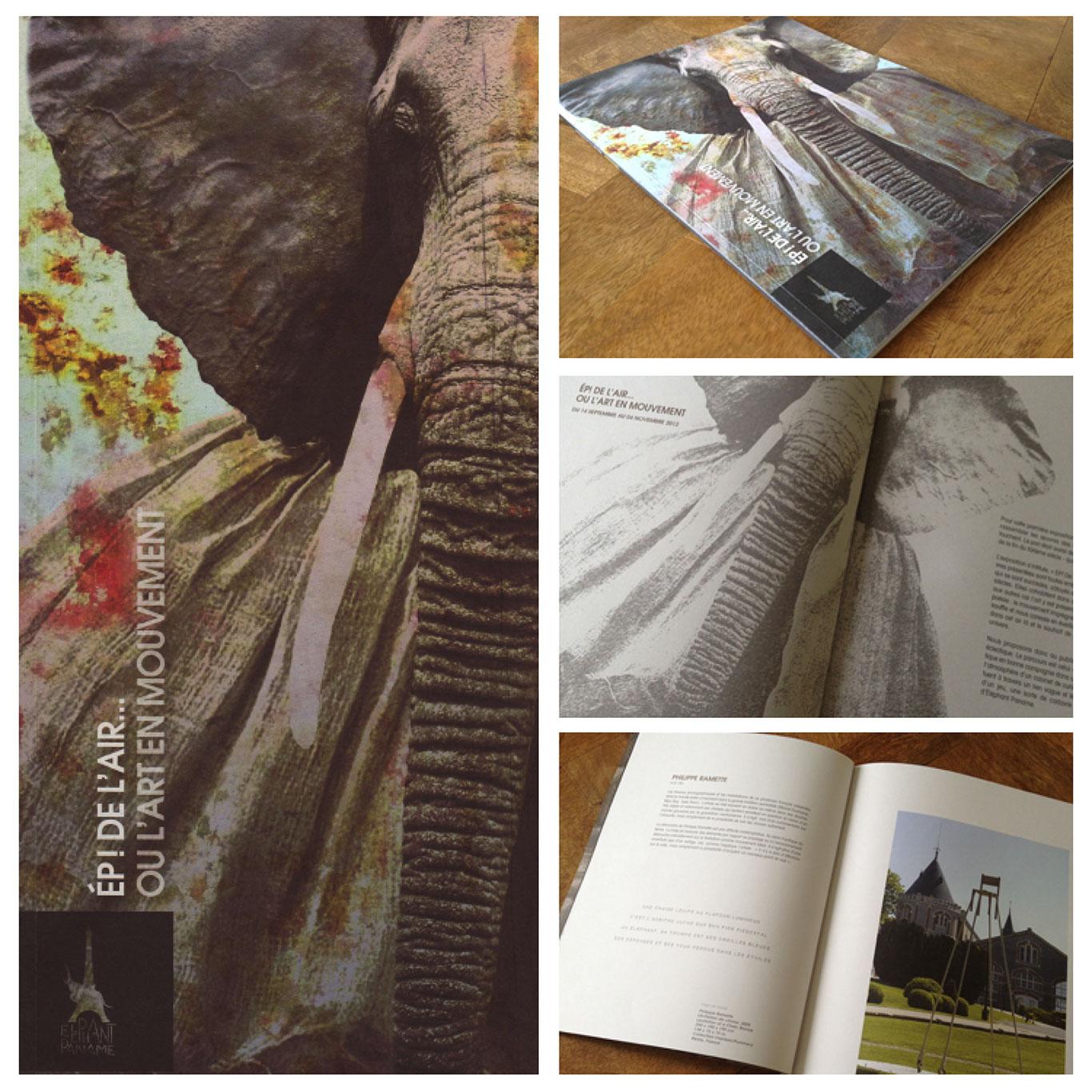 ElephantPaname-Site-Img12