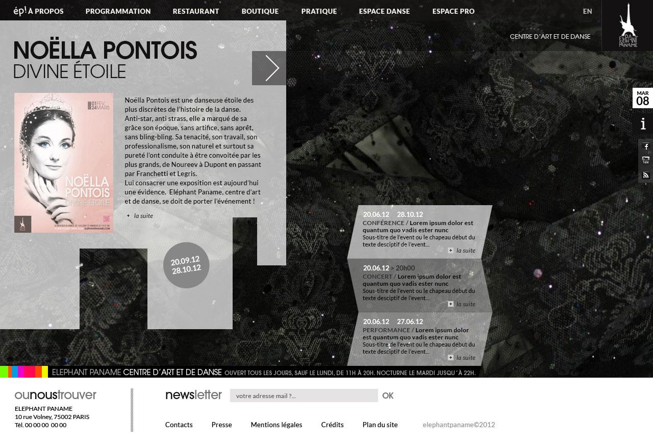 ElephantPaname-Site-Img3