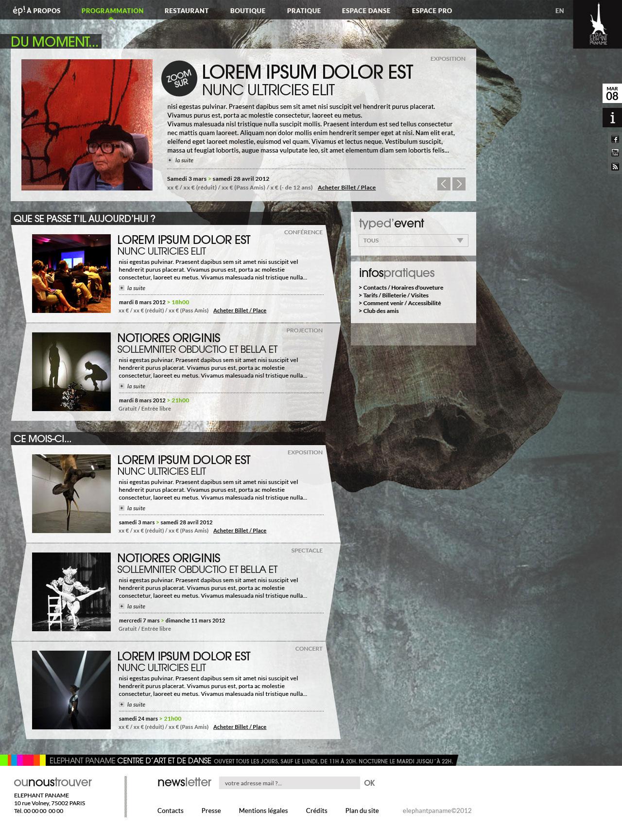 ElephantPaname-Site-Img5