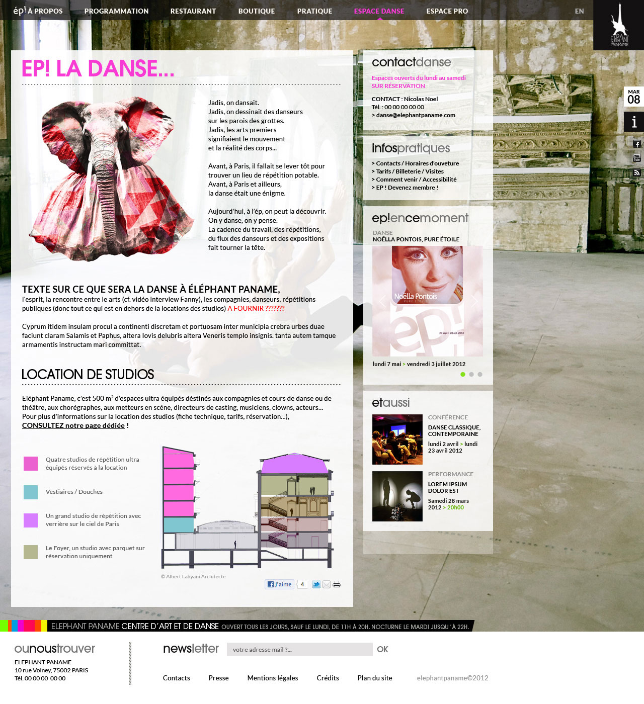 ElephantPaname-Site-Img9