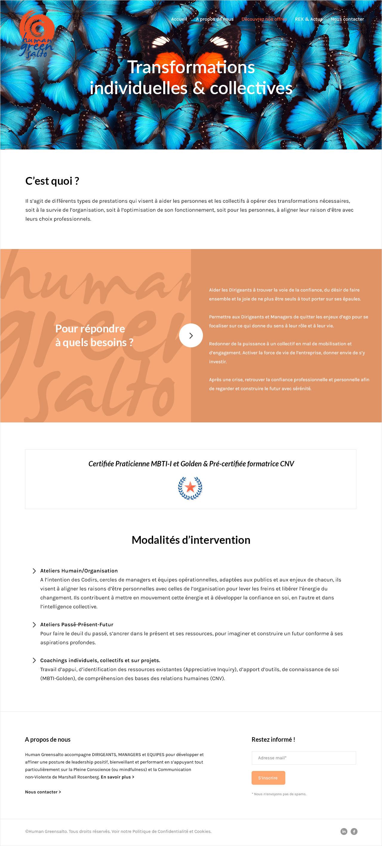 HumanGreenSalto-Site-Img10