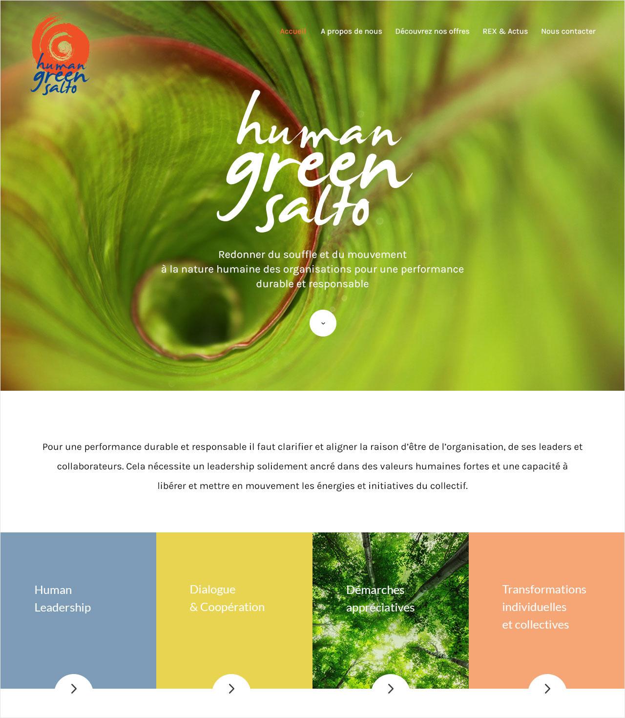 HumanGreenSalto-Site-Img4