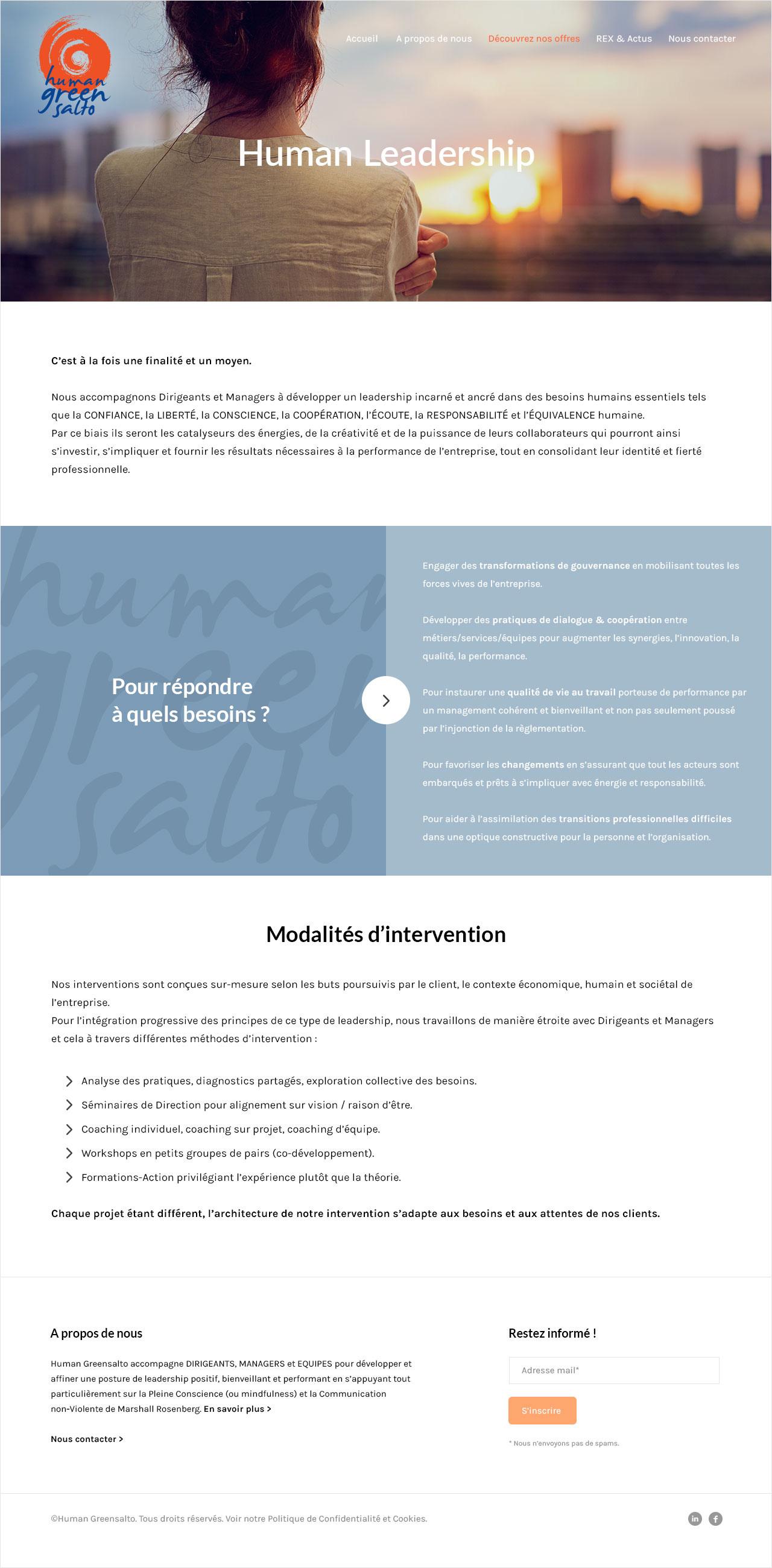 HumanGreenSalto-Site-Img7