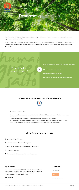 HumanGreenSalto-Site-Img9