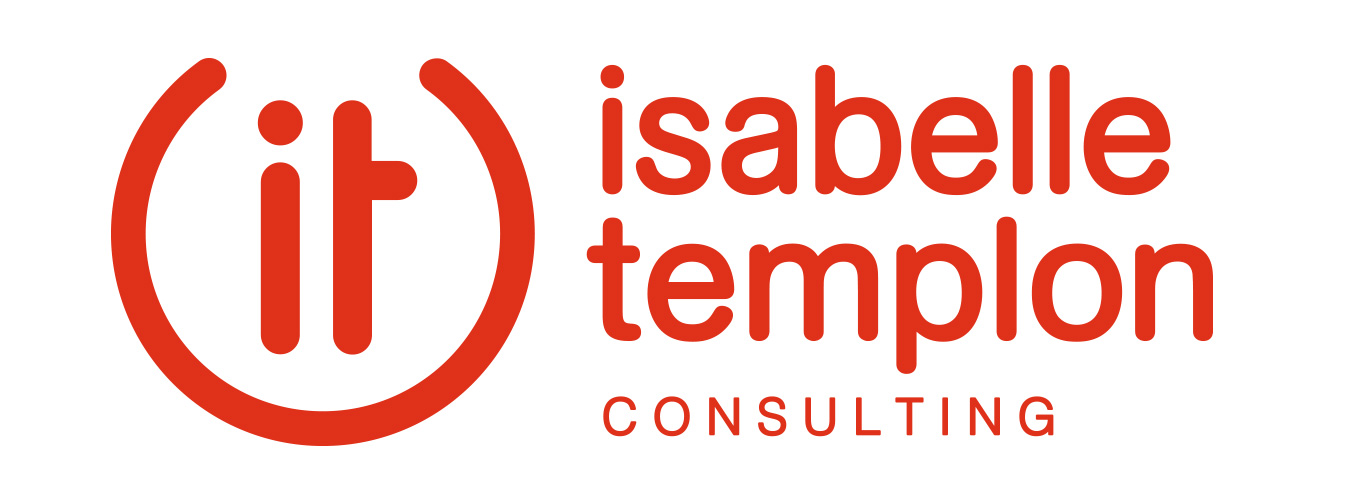 IsabelleTemplon-Site-Img1