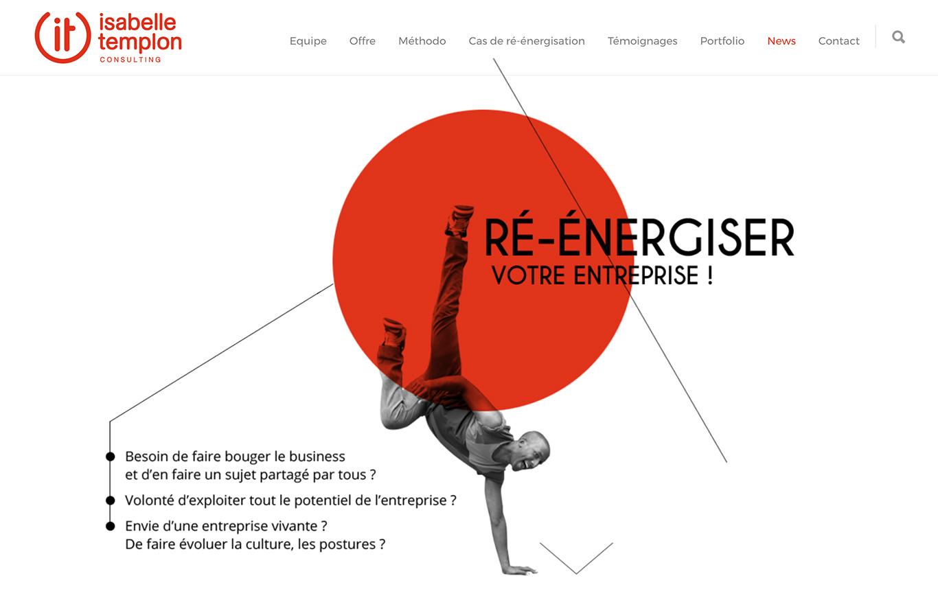 IsabelleTemplon-Site-Img2