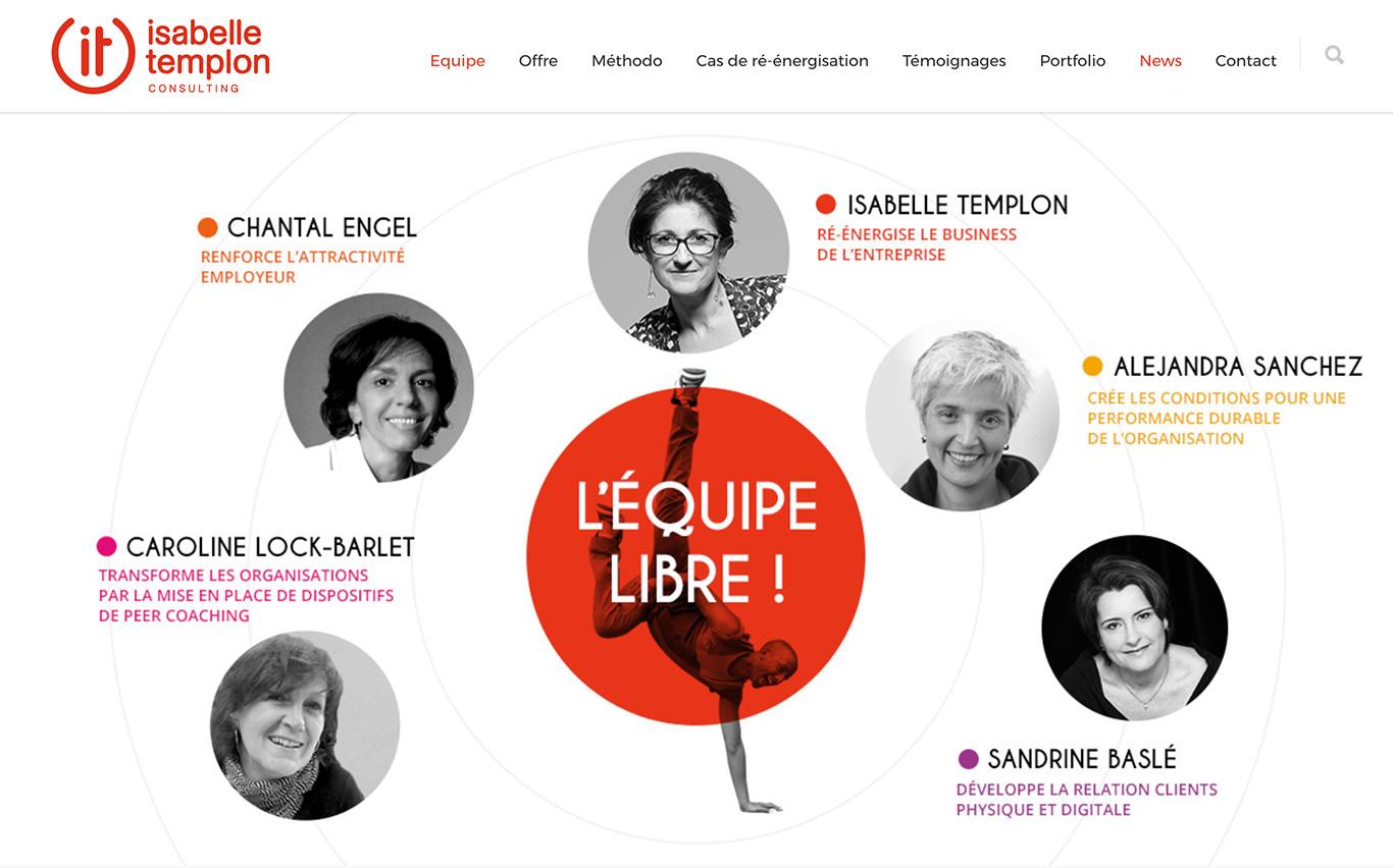 IsabelleTemplon-Site-Img4