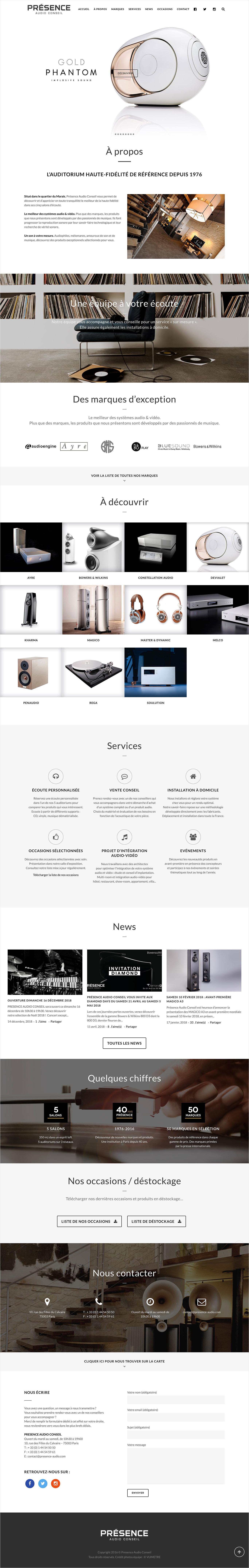 PresenceAudio-Web-Img2