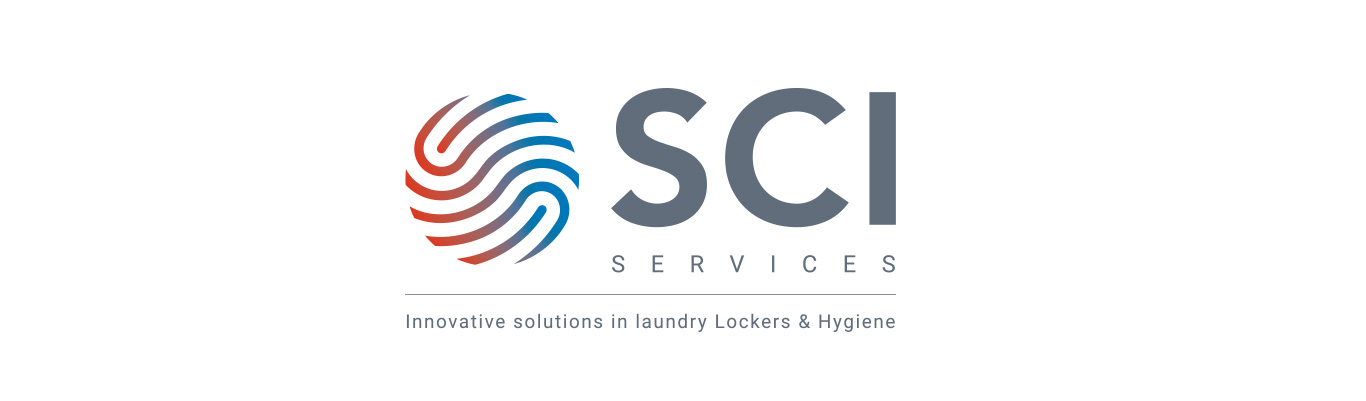 SCI-Services-Img1