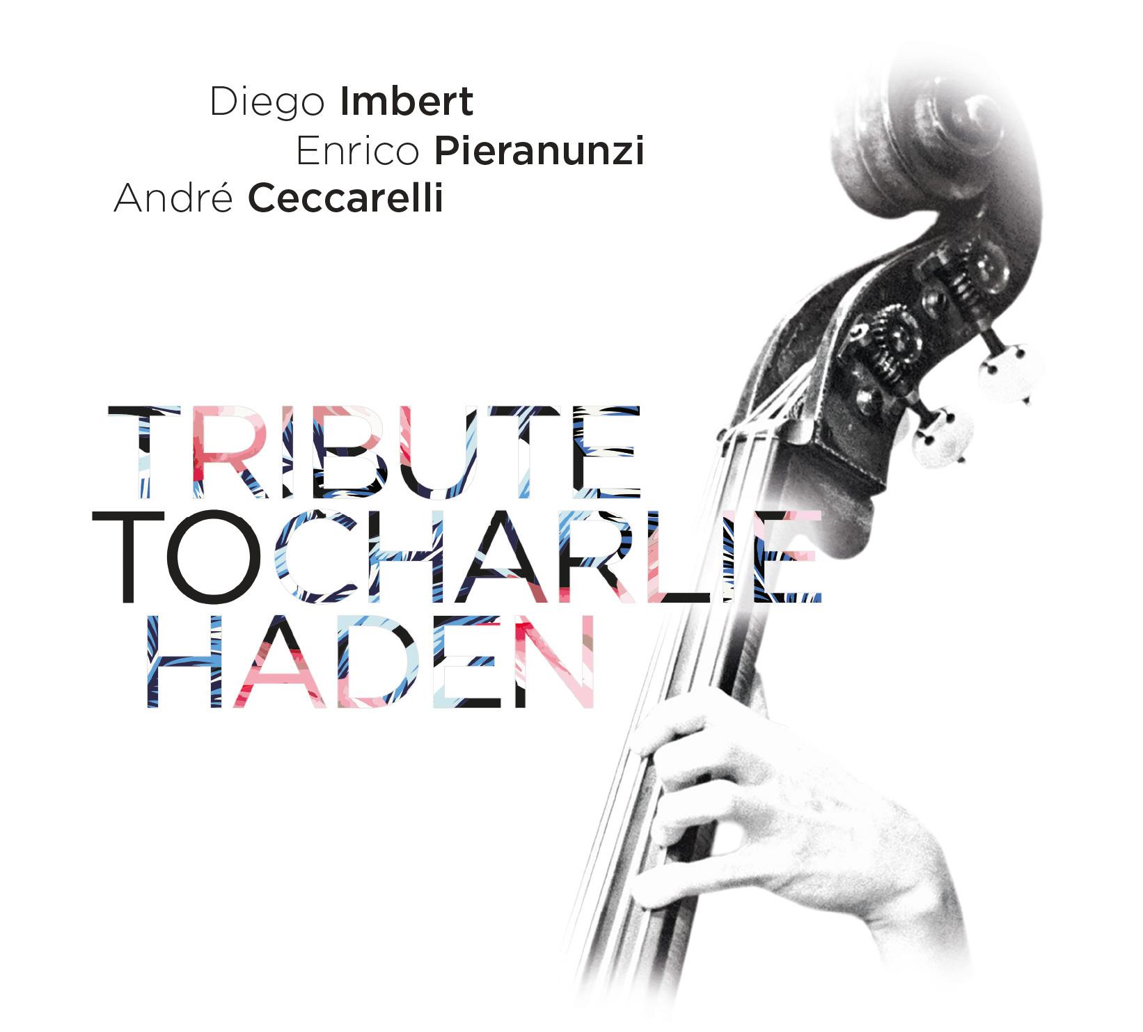 TributeToCharlieHaden-DiegoImbert-Img1
