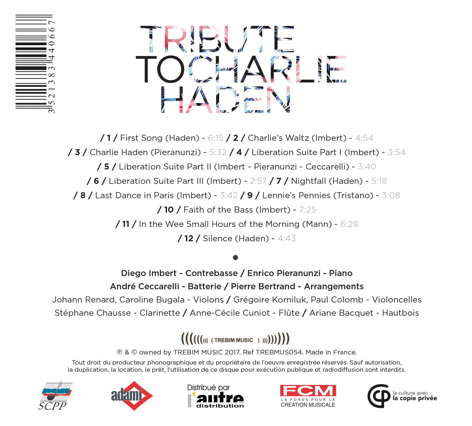 TributeToCharlieHaden-DiegoImbert-Img2
