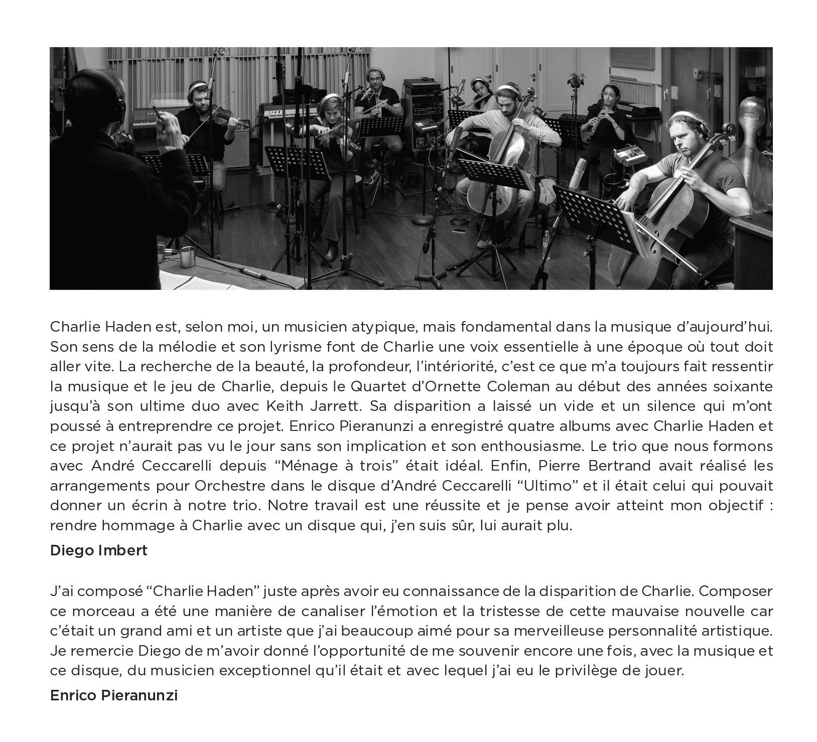 TributeToCharlieHaden-DiegoImbert-Img5