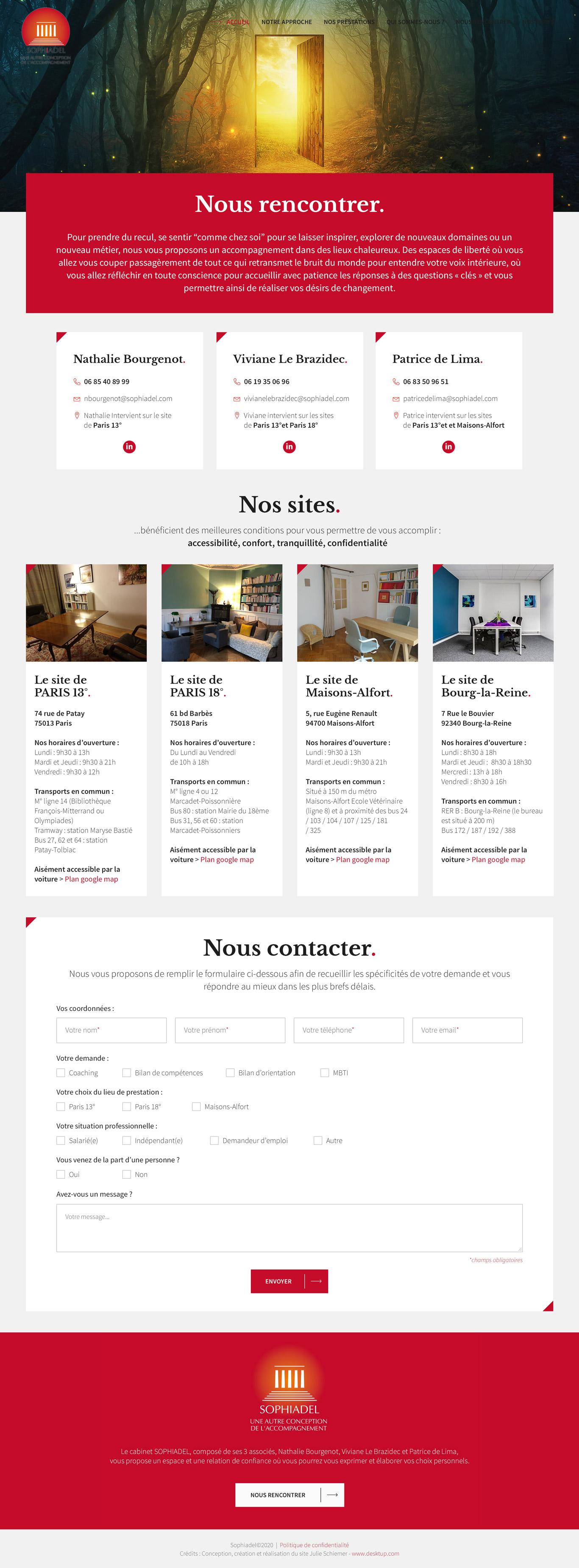 Sophiadel-Site-Img11