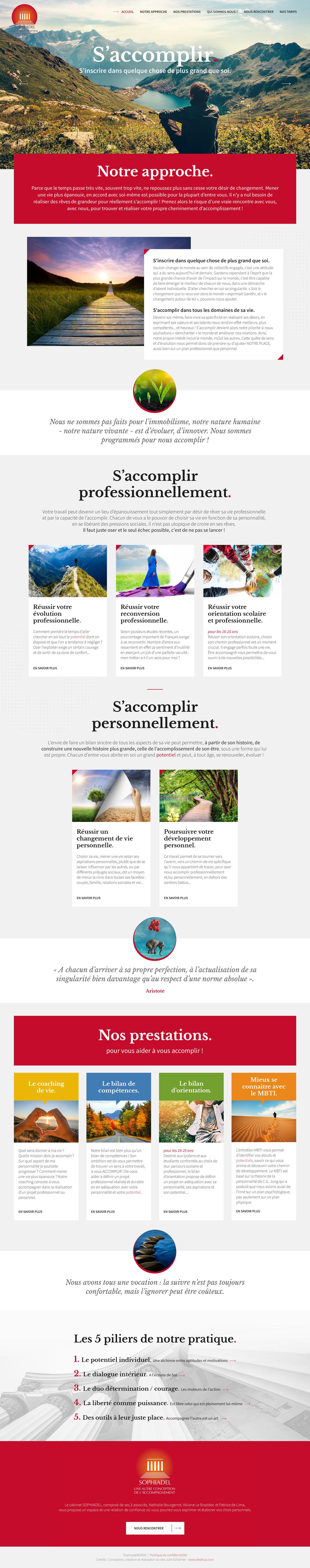 Sophiadel-Site-Img2