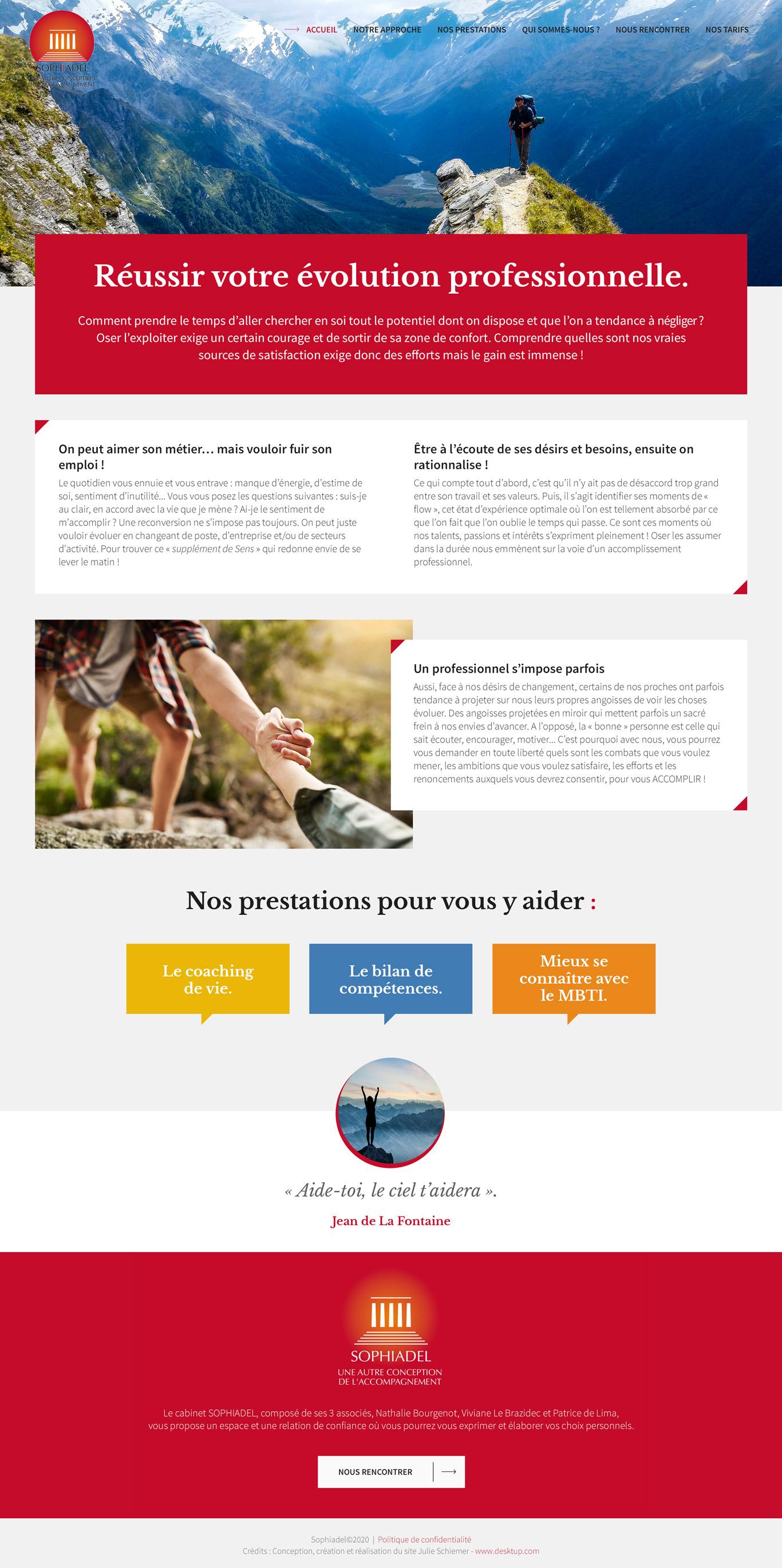 Sophiadel-Site-Img3