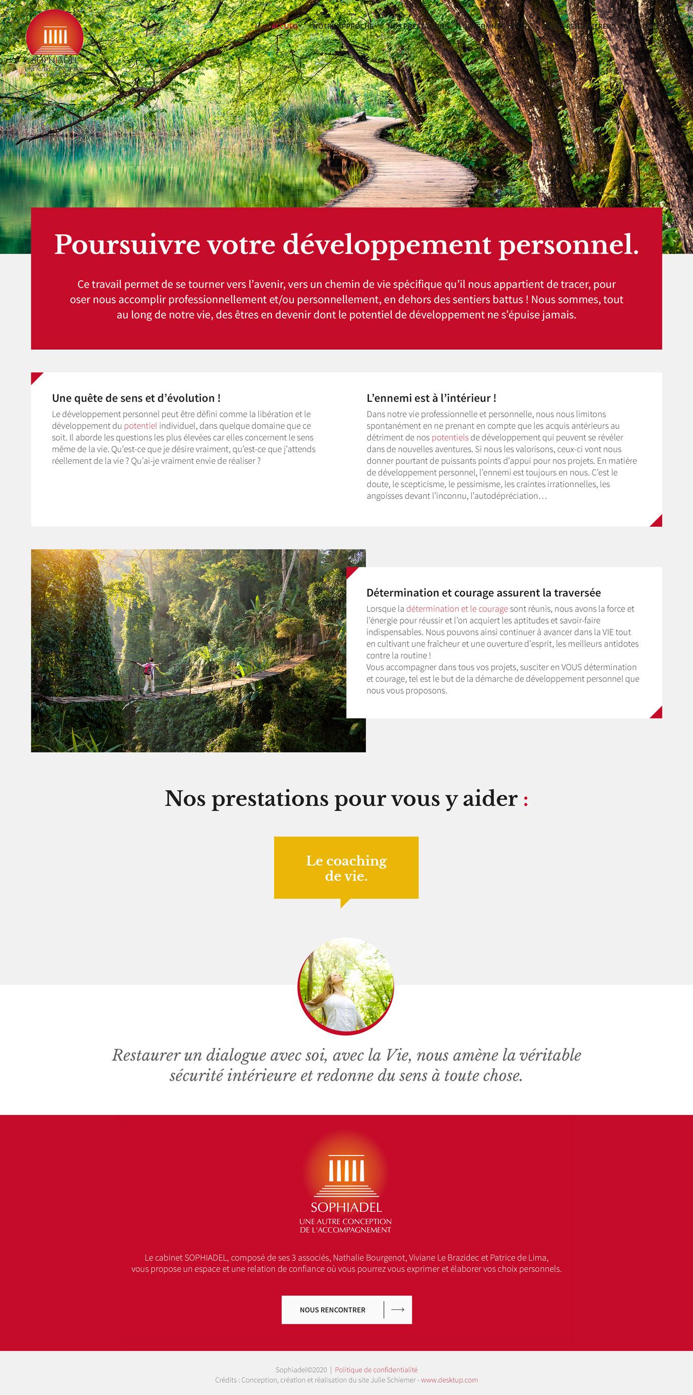 Sophiadel-Site-Img5