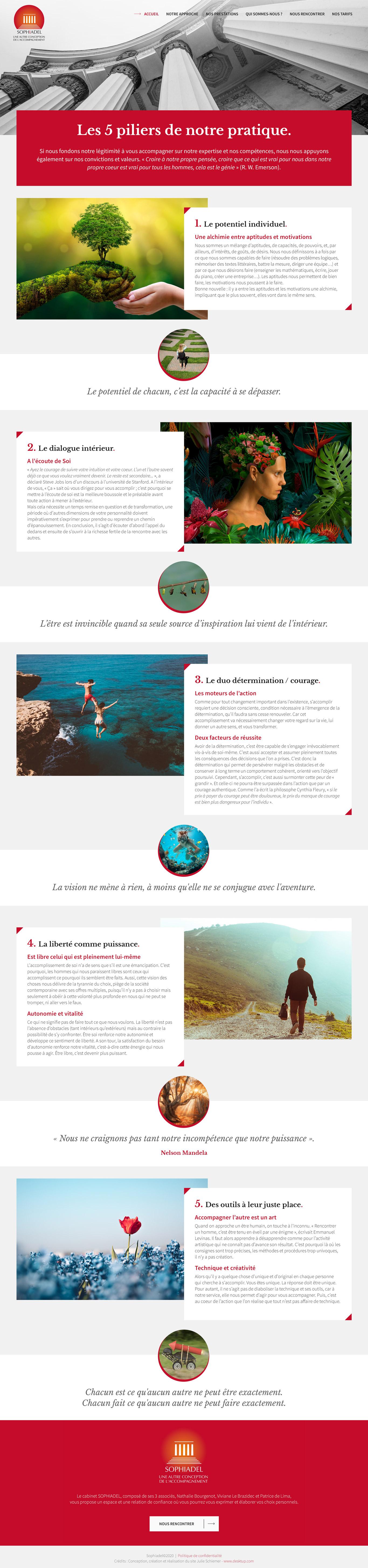 Sophiadel-Site-Img6