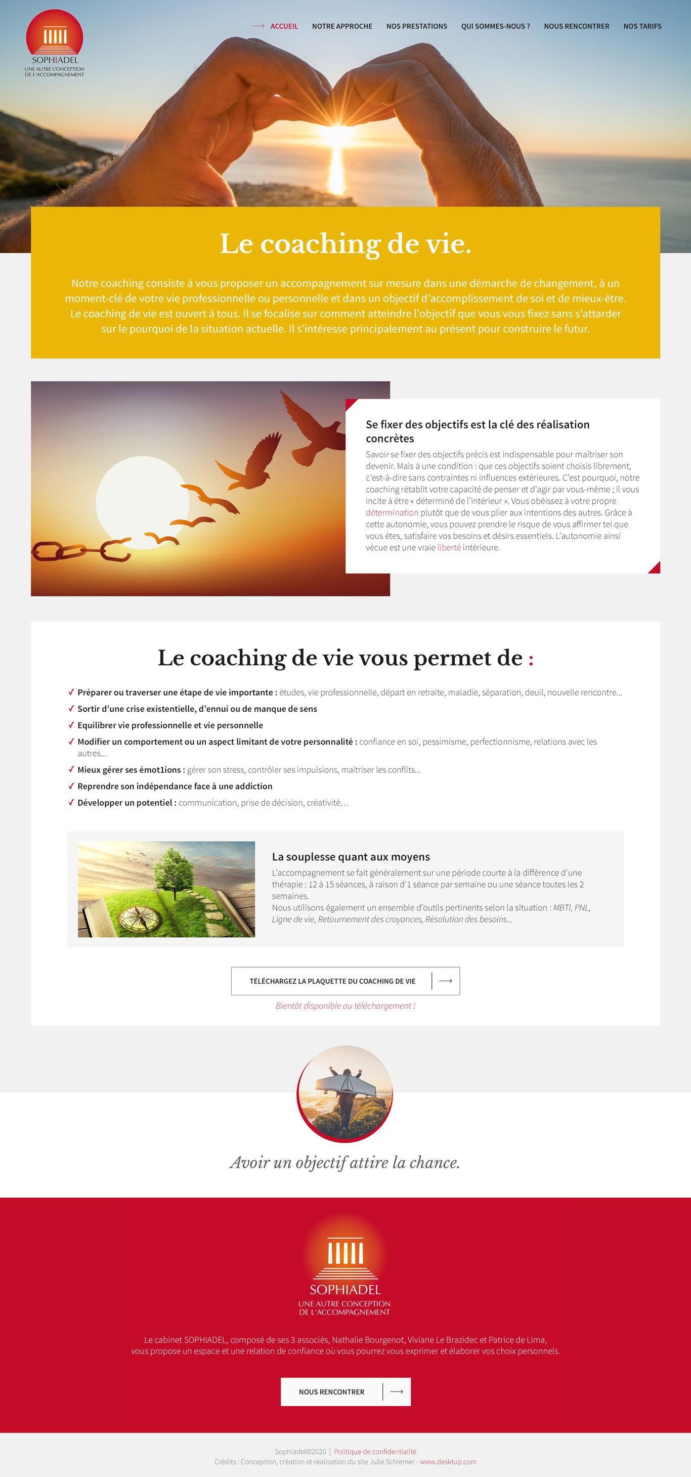 Sophiadel-Site-Img7