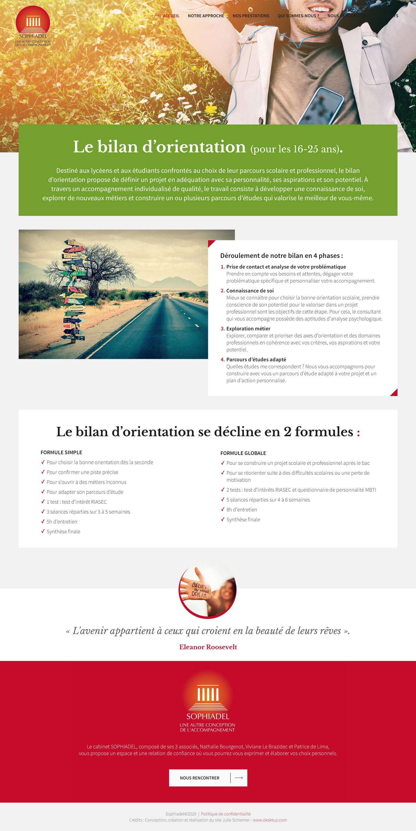 Sophiadel-Site-Img8