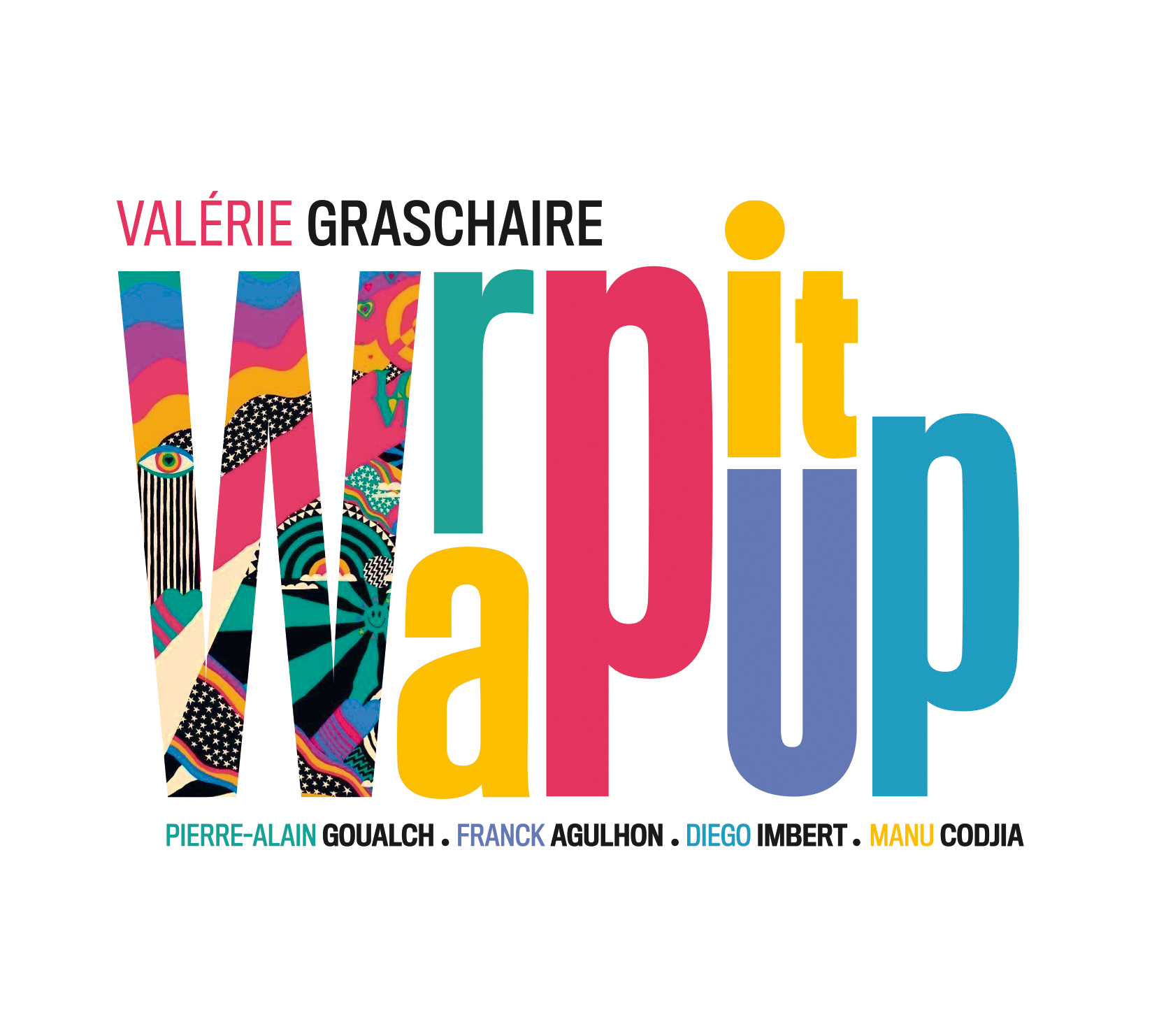 WrapItUp-ValerieGraschaire-Img1