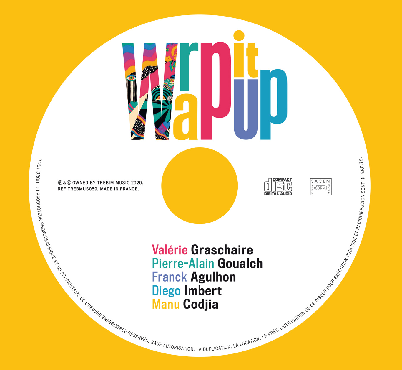 WrapItUp-ValerieGraschaire-Img3